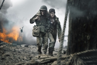 hacksawridge_2