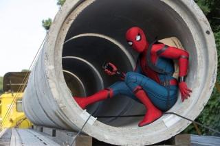 spidermanhomecoming_1