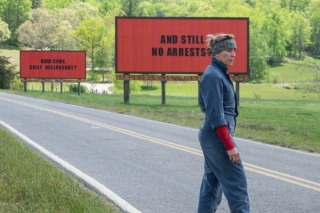 threebillboards_1