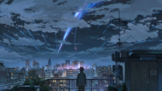 yourname_1