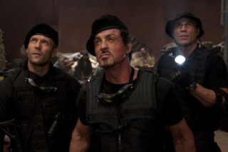 expendables11