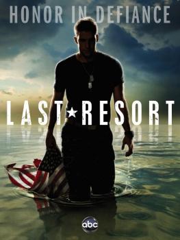 last-resort-poster