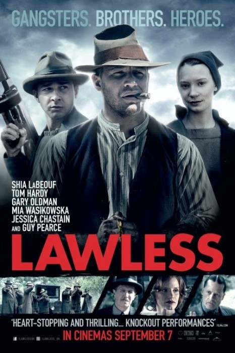 lawless_10
