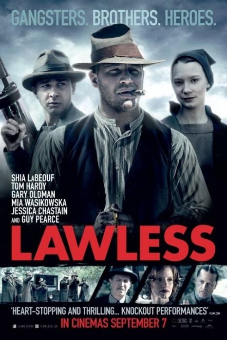 lawless_10
