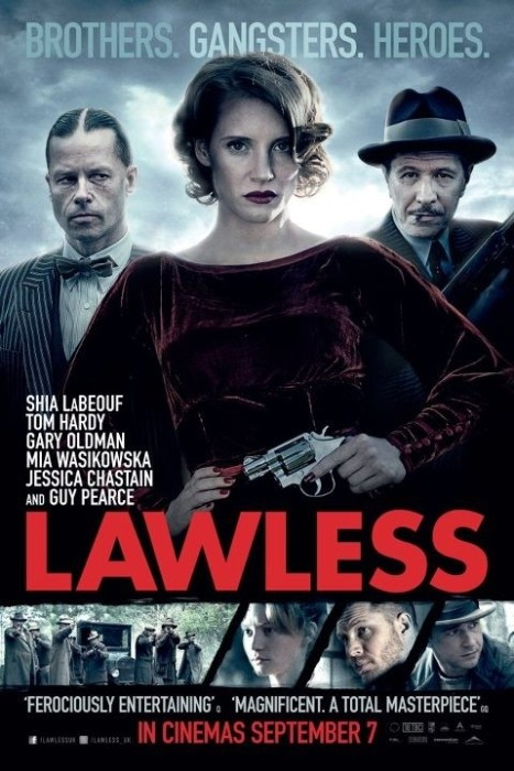 lawless_11