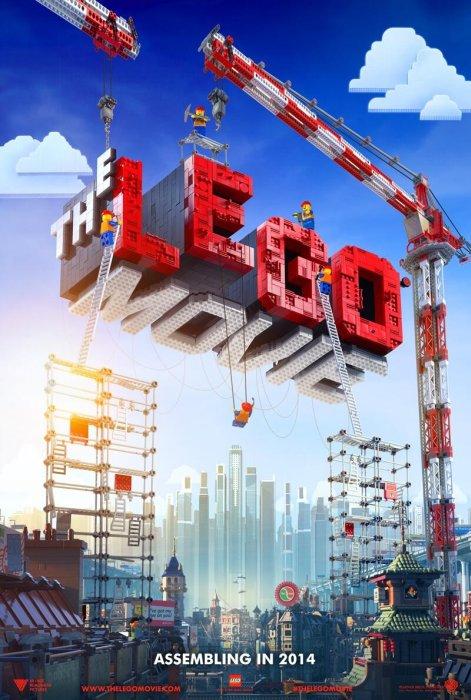 lego3d_1