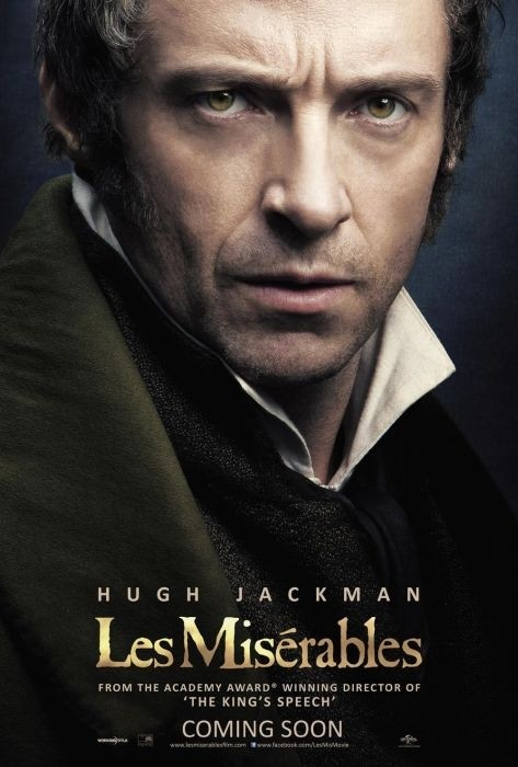 les_miserables_4