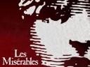 les_miserables