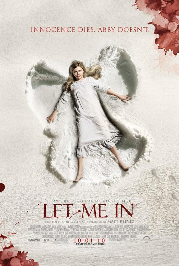 Let Me In 7