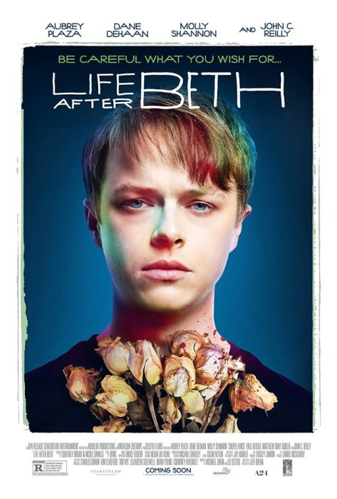 life_after_beth_1