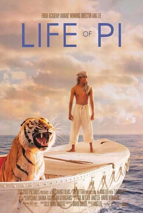life_of_pi1