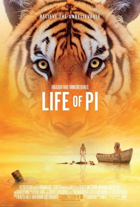 life_of_pi_2