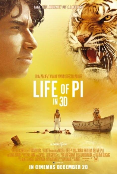 life_of_pi_4