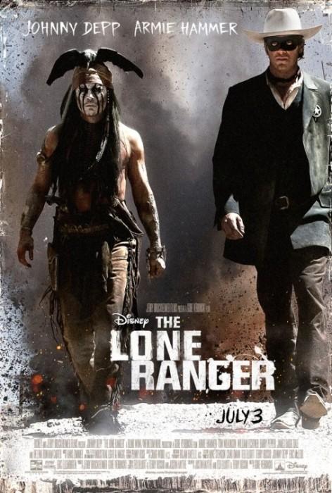 lone_ranger_2