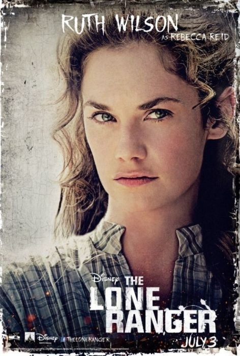 lone_ranger_character_poster_4