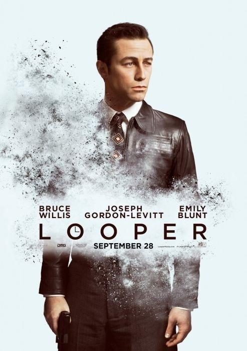 looper_7