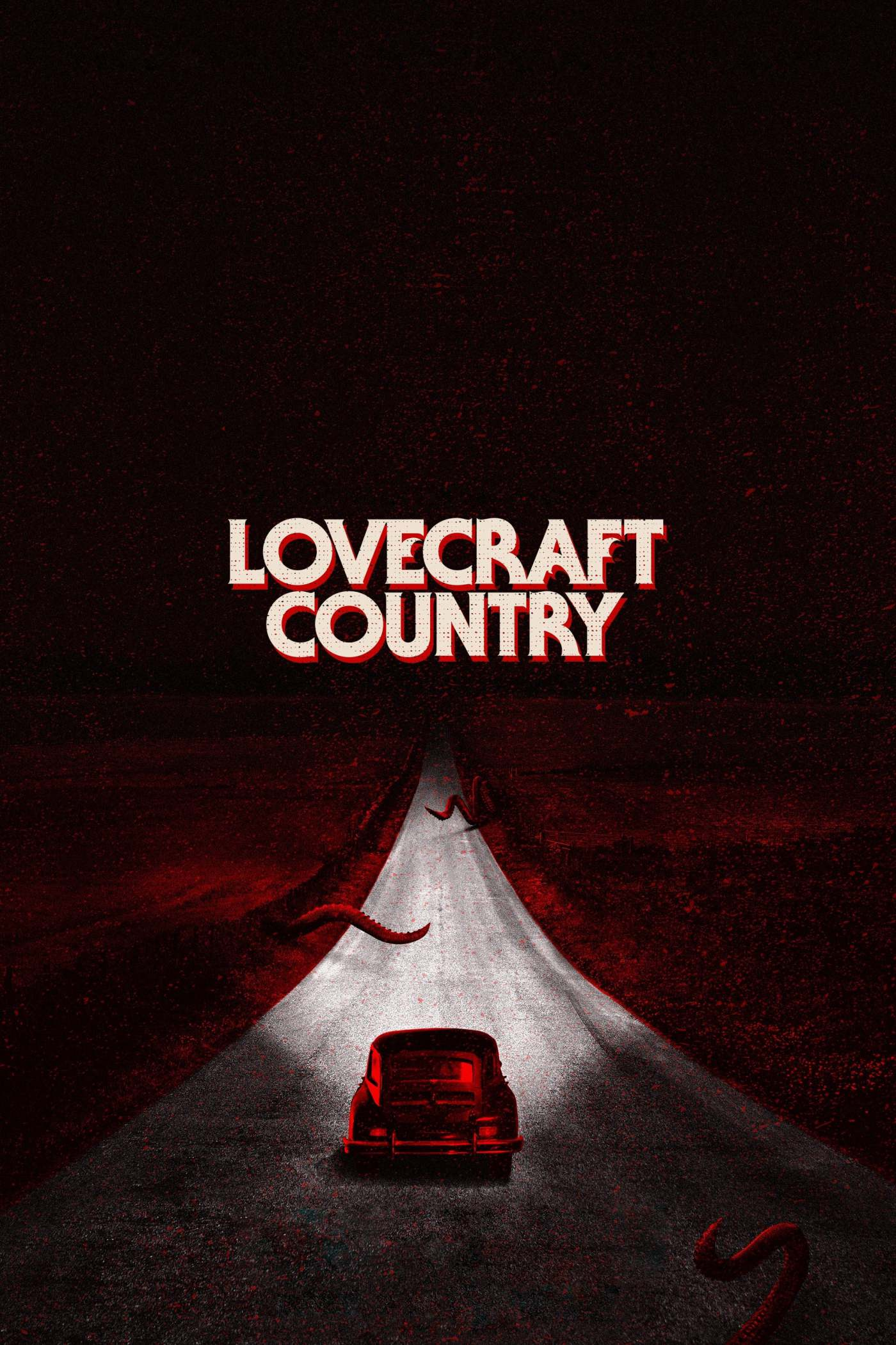 lovecraft-country-poster-01
