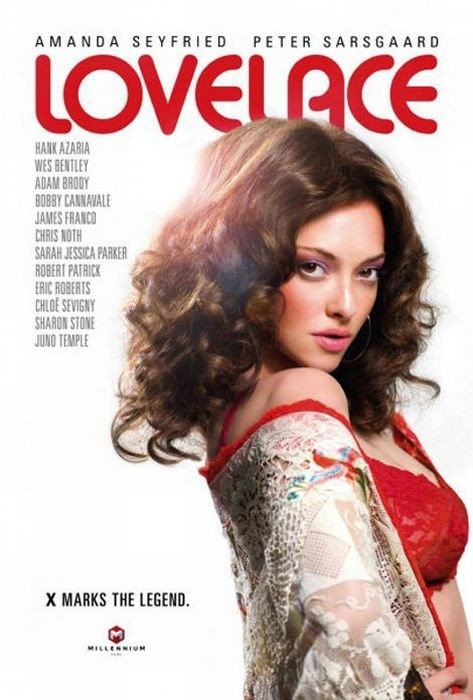 amanda-seyfried-stars-in-new-lovelace-1