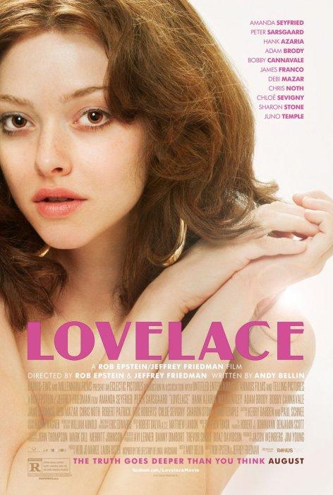 lovelace_4-jpg