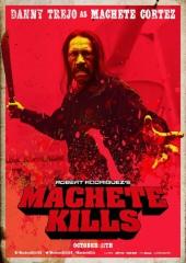 machete_kills_17
