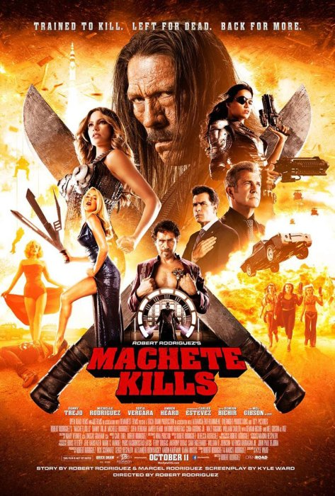 machete_kills_10
