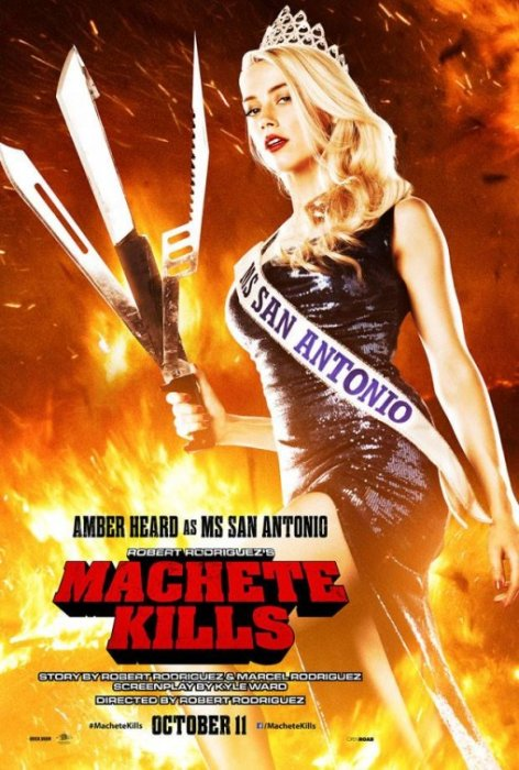 machete_kills_12