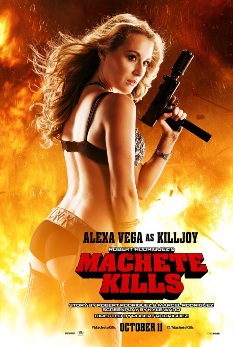 machete_kills_16