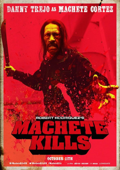 machete_kills_17