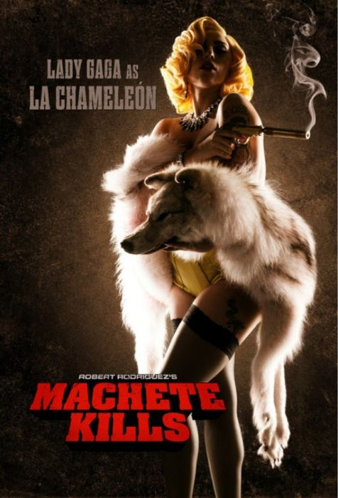 machete_kills_2