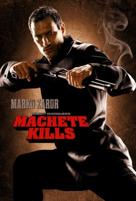 machete_kills_4