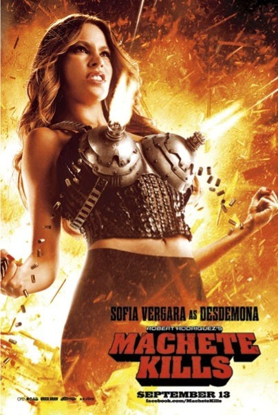 machete_kills_5