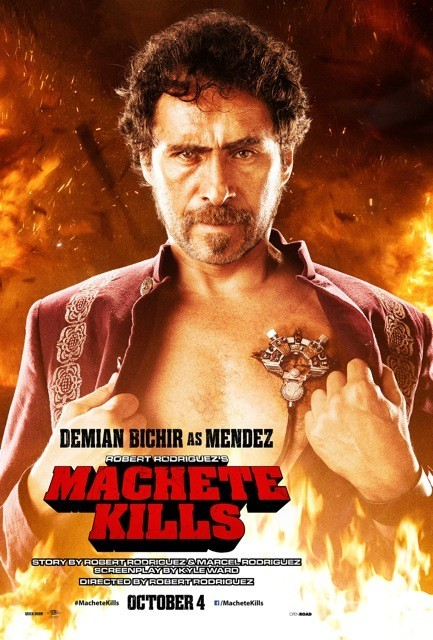 machete_kills_9-jpg