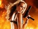machete_kills_16