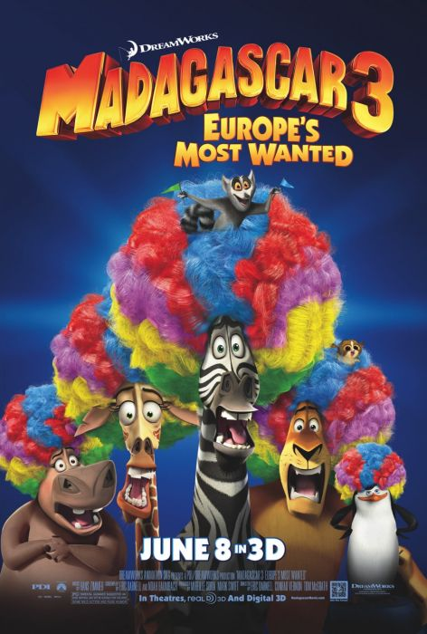 madagascar_three_4