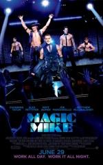 magic_mike_2