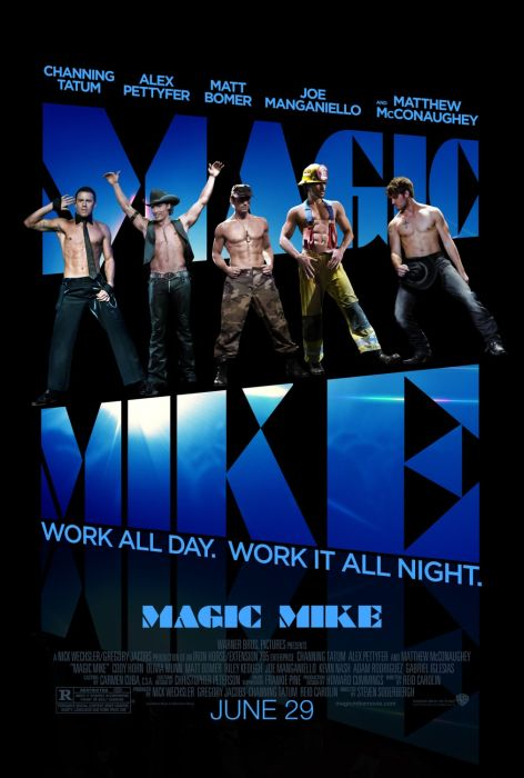 magic_mike1