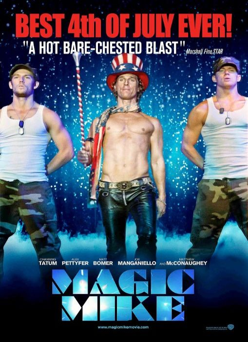magic_mike_8