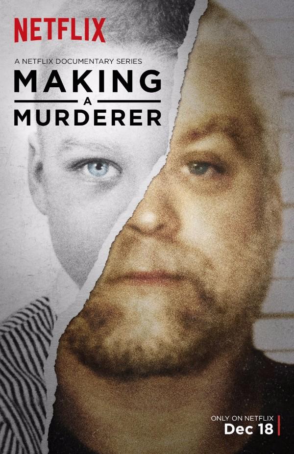 making_a_murderer_1