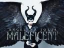 maleficent_4