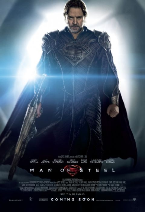 man_of_steel_11