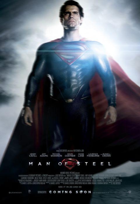 man_of_steel_12