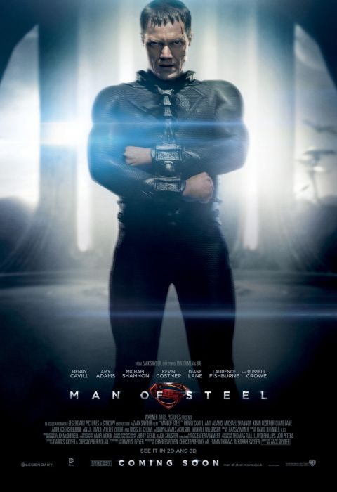 man_of_steel_13