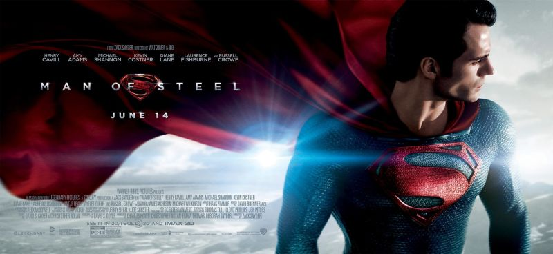 man_of_steel_4