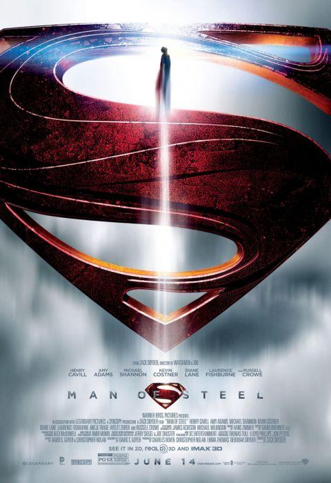 man_of_steel_6
