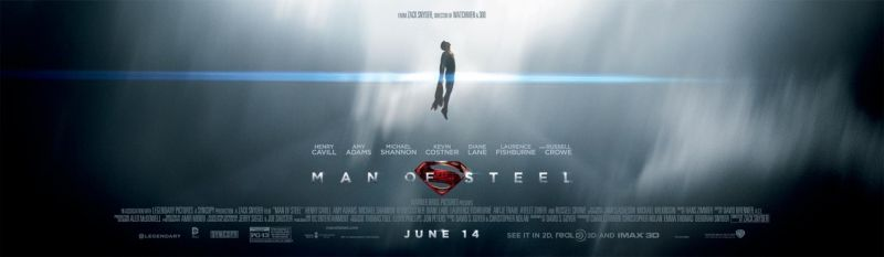 man_of_steel_5