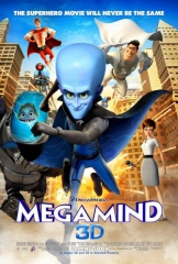 Megamind 10