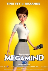 Megamind 6