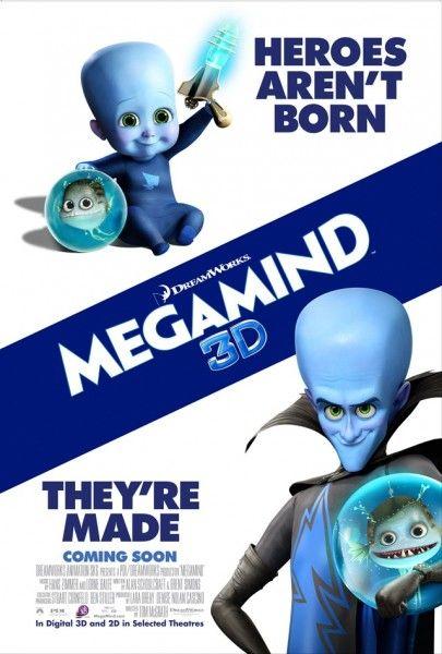 Megamind 12