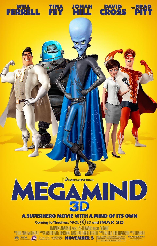 Megamind 14