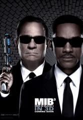 men_in_black5